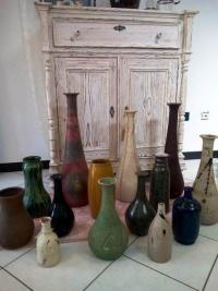 Varie Ceramiche Assemini